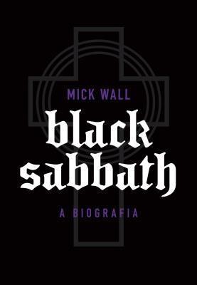 Black Sabbath – a Biografia