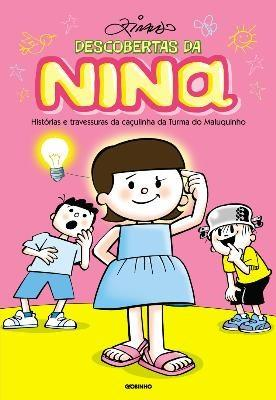 Descobertas da Nina