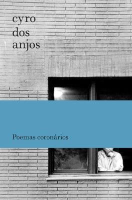 Poemas Coronários