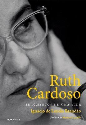 Ruth Cardoso - Fragmentos