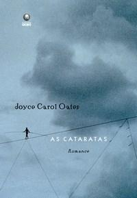 As Cataratas