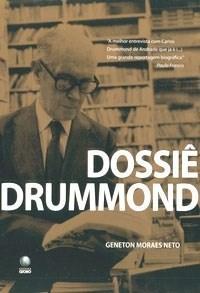 Dossiê Drummond