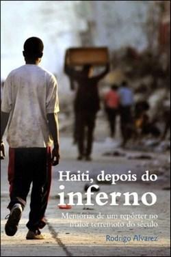 Haiti, Depois do Inferno