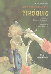 Aventuras de Pinoquio, As