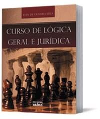 Curso de Lógica Geral e Jurídica