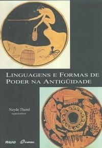 Linguagem e Formas de Poder na Antiguidade