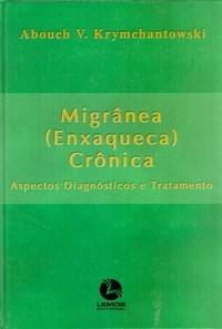 Migranea Enxaqueca Cronica Aspectos Diagnosticos E