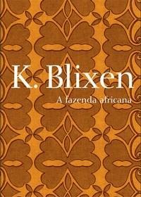 Fazenda Africana, a Mulheres Modernistas