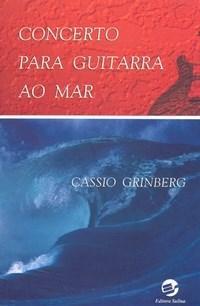 Concerto para Guitarra ao Mar