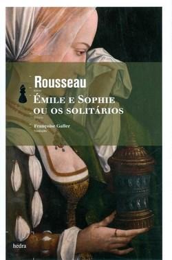Émile e Sophie Ou os Solitários