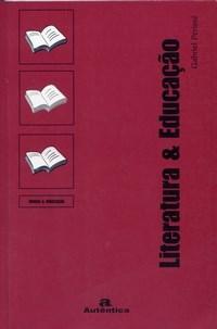 Literatura Educacao