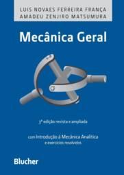 Mecânica Geral