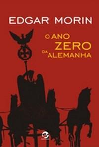 Ano Zero da Alemanha, O