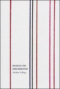 Passos de Drummond