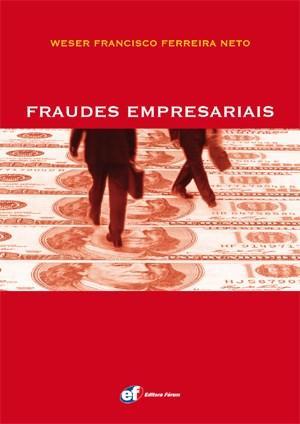 Fraudes Empresariais