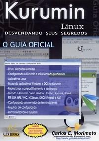 Kurumim Linux