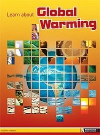 Learn About Global Warning