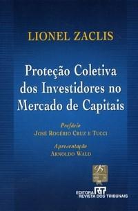 Proteção Coletiva dos Investidores no Mercado de Capitais