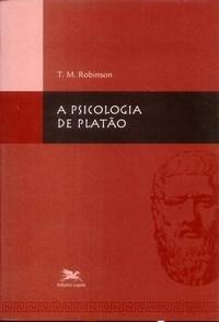 Psicologia de Platao, A
