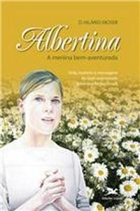 Albertina, a Menina Bem-aventurada