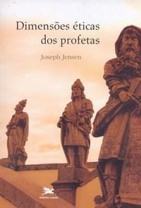 Dimensoes Eticas dos Profetas