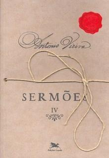 Sermoes Iv