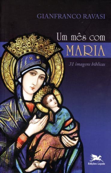Mês Com Maria, Um