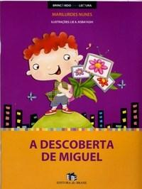 Descoberta de Miguel, A
