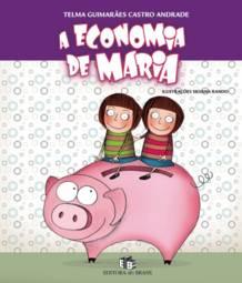 Economia de Maria, A