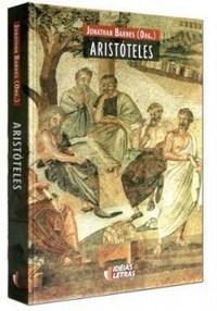 Aristoteles - Coleção Companions e Companions