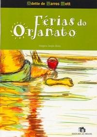 Férias do Orfanato