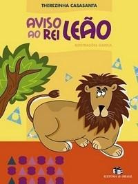 Aviso ao Rei Leão