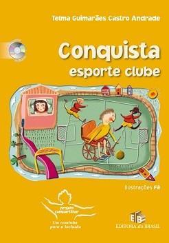 Conquista Esporte Clube
