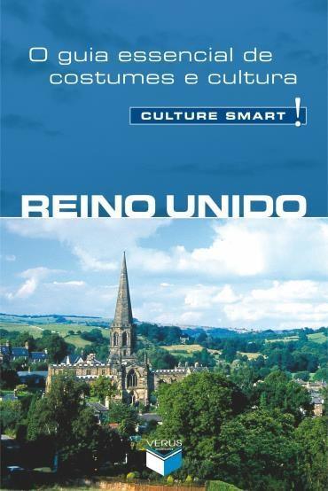Culture Smart! - Reino Unido