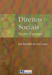 Direitos Sociais Teoria e Pratica