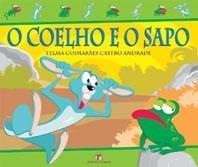 Coelho e o Sapo, O