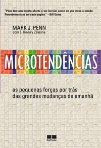 Microtendências