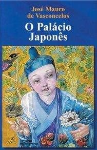 Palácio Japonês, O