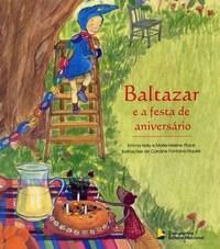 Baltazar e a Festa de Aniversario Outras