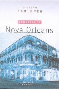 Esquetes de Nova Orleans