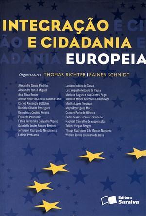 Integração e Cidadania Europeia