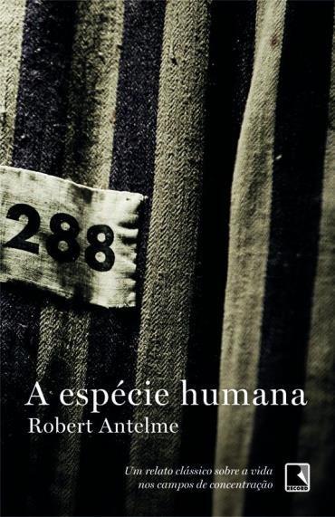 Espécie Humana, A