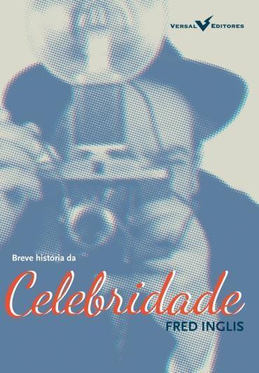 Celebridade