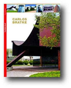 Carlos Bratke - Arquitetura