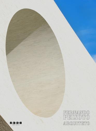 Fernando Peixoto Arquiteto