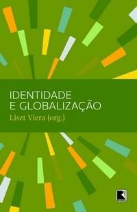 Identidade e Globalização