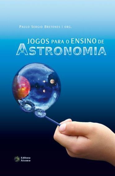 Jogos para o Ensino de Astronomia