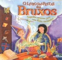 O Livro das Festas dos Bruxos