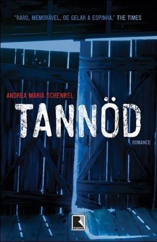 Tannod