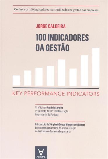 0 Indicadores da Gestão: Key Performance Indicators